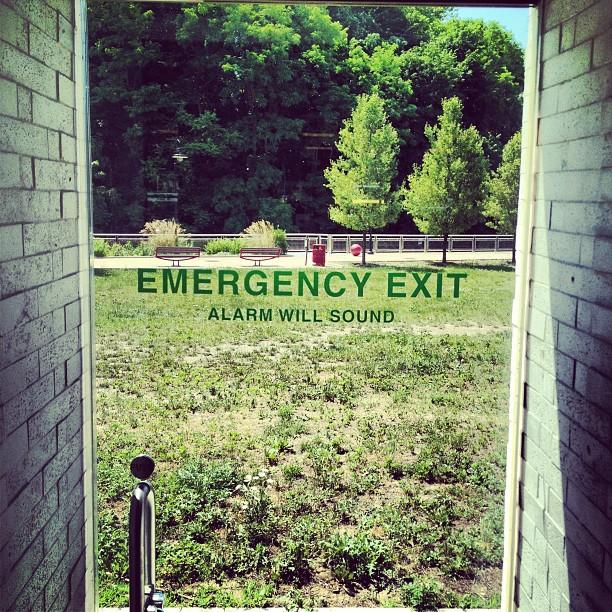 2-emergencyexit