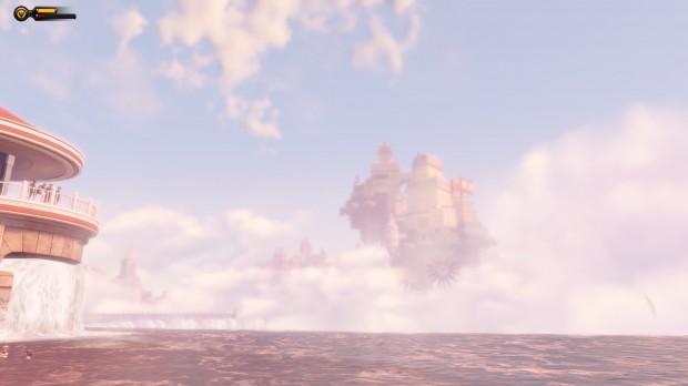 infinite-battleshipbay