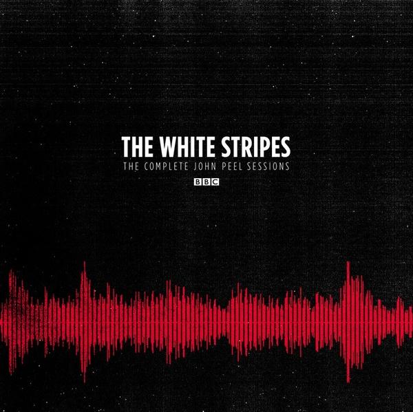 whitestripes-peel